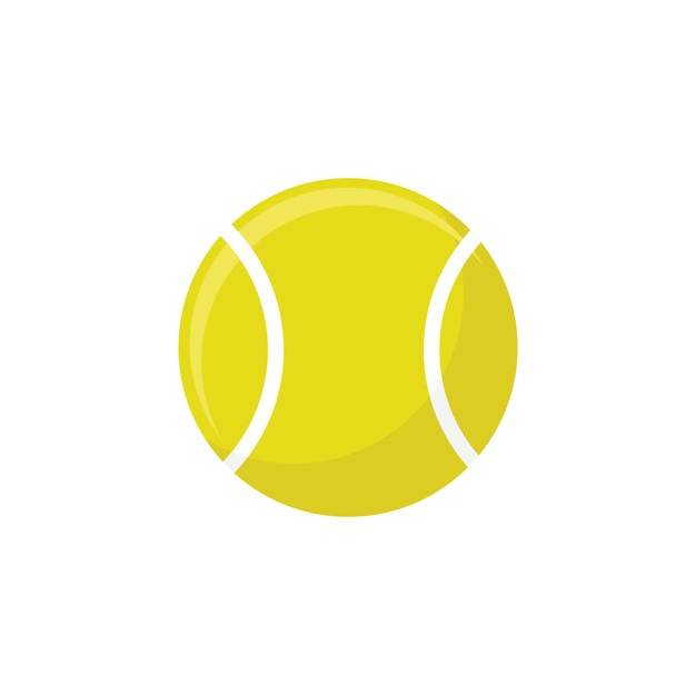 626x625 Tennis Vectors, Photos And Psd Files Free Download