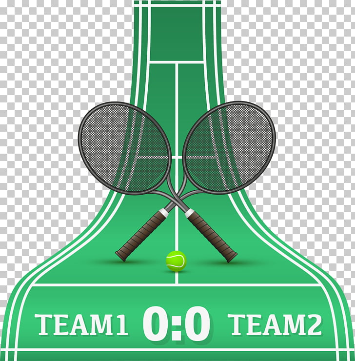 728x740 Tennis Centre Sport Tennis Ball, Tennis Competition Themes Png