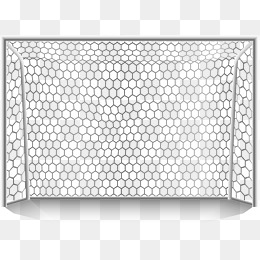 260x260 Tennis Net Vector Decoration, Decoration Vector, Tennis, Tennis
