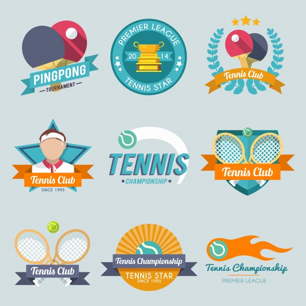626x626 Tennis Net Vectors, Photos And Psd Files Free Download