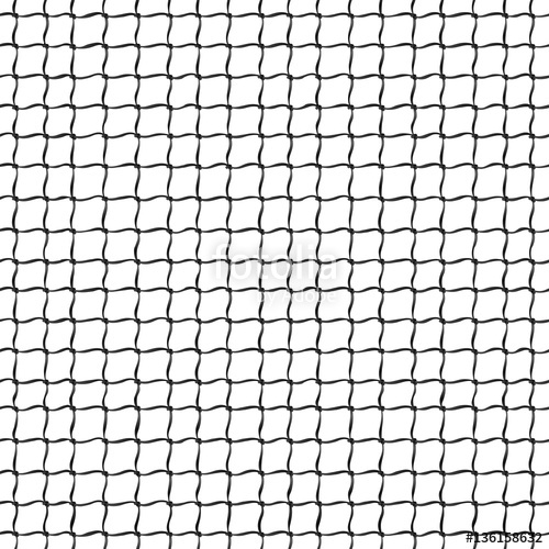 500x500 Tennis Net Seamless Pattern Stock Image And Royalty Free Vector