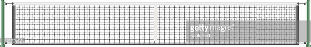 1024x155 Match Clipart Tennis Net Free Collection Download And Share