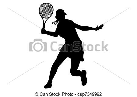 450x320 Free Tennis Player Icon 57704 Download Tennis Player Icon