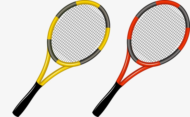 650x402 Tennis Racket, Sports Equipment, Equipment Png And Vector For Free