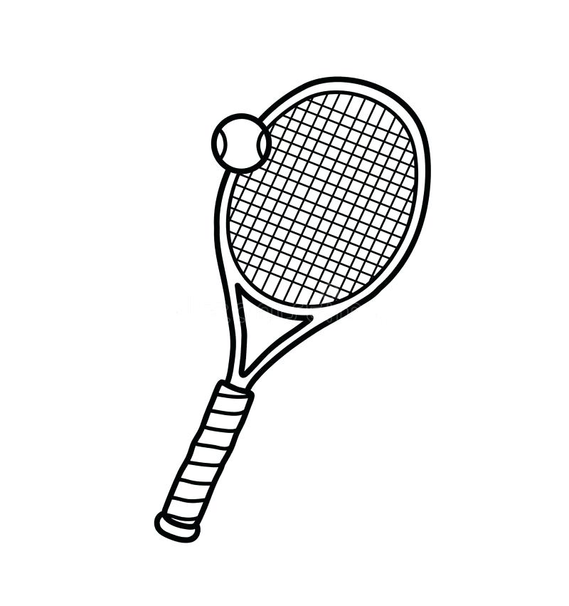 800x851 Tennis Ball And Racket Tennis Racket Tennis Ball Tennis Sport
