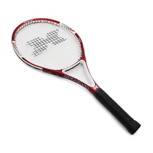 500x500 Aluminum Vector X Tennis Racket, Vxt 1040, Rs 1099 Piece Id