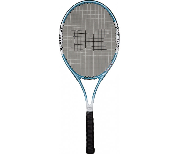 700x600 Vector X Vxt 1050 Full Graphite Composite With Full Cover Tennis