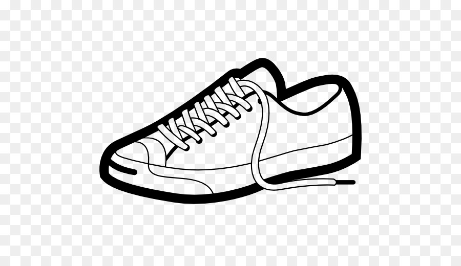 900x520 Sneakers Shoe Converse Boot Stock Photography