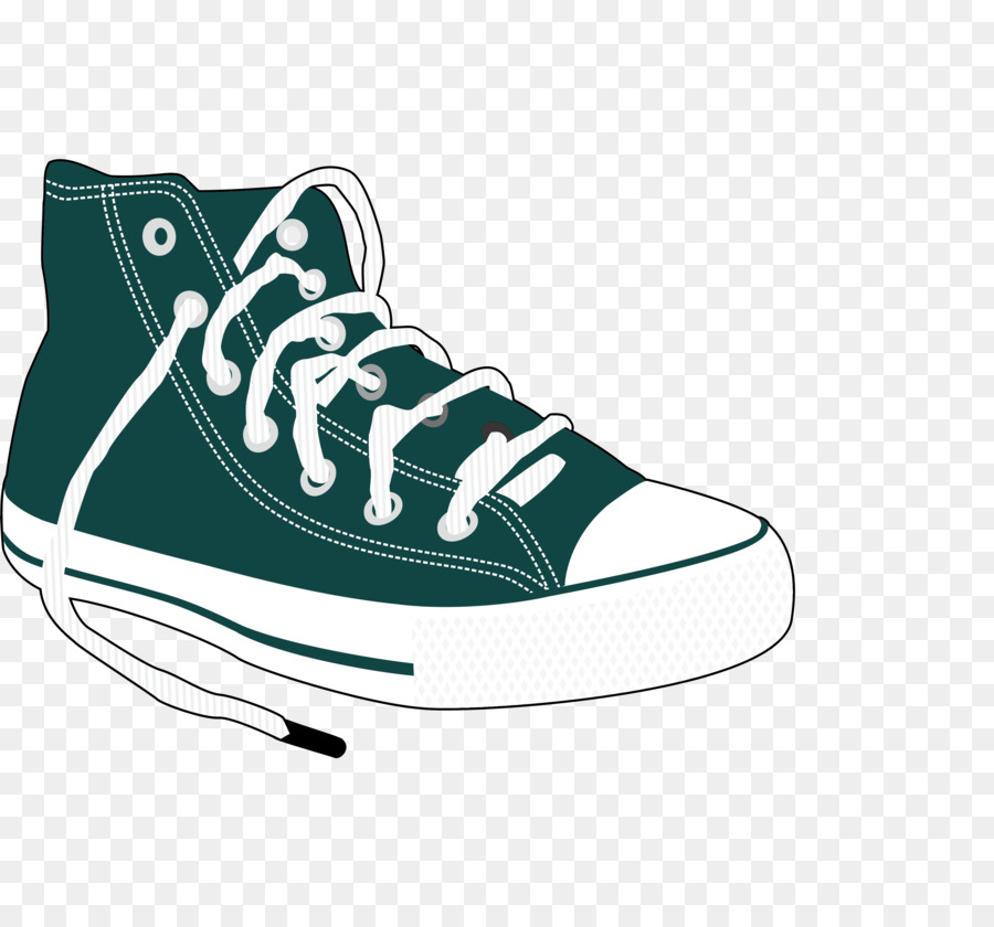 900x840 Sneakers Shoe Stock Photography