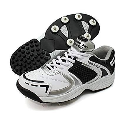425x425 Buy Vector X Pro Speed 001 Cricket Shoes Online