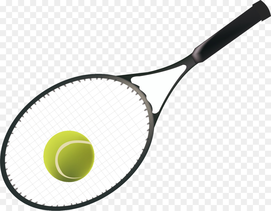 900x700 Sports Equipment Racket Tennis