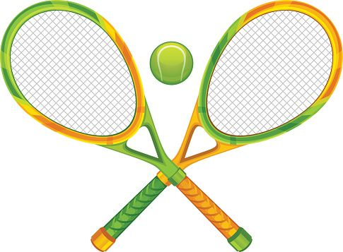 485x357 Image Result For Tennis Vector Vivas College Banner