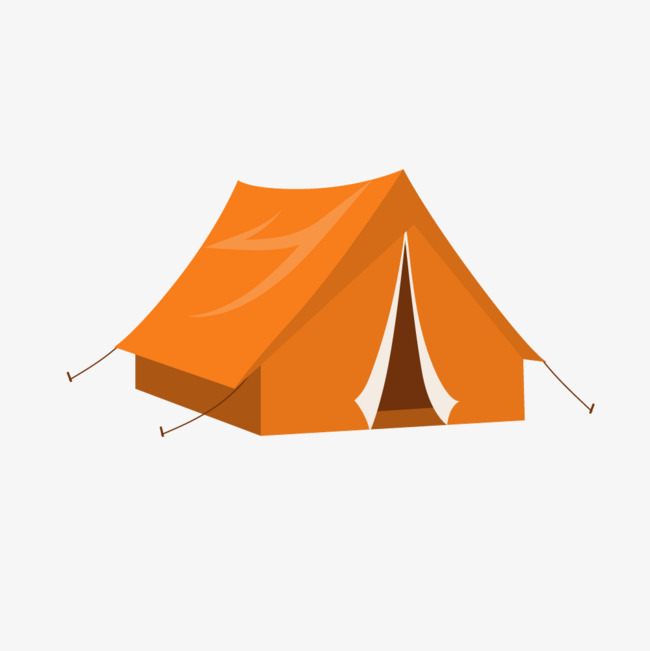650x651 Camping Tent, Field, Camping, Tent Png And Vector For Free Download