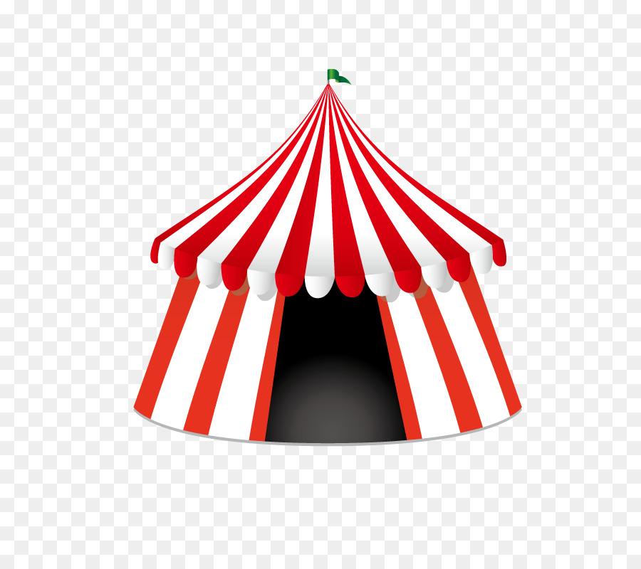 900x800 Tent Circus Clip Art