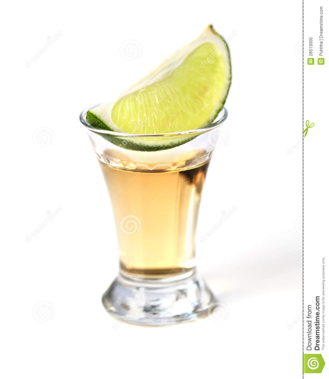 1130x1300 Tequila Bottle Clipart Free Images