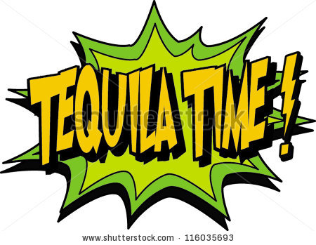 450x349 Tequila Shot Clipart