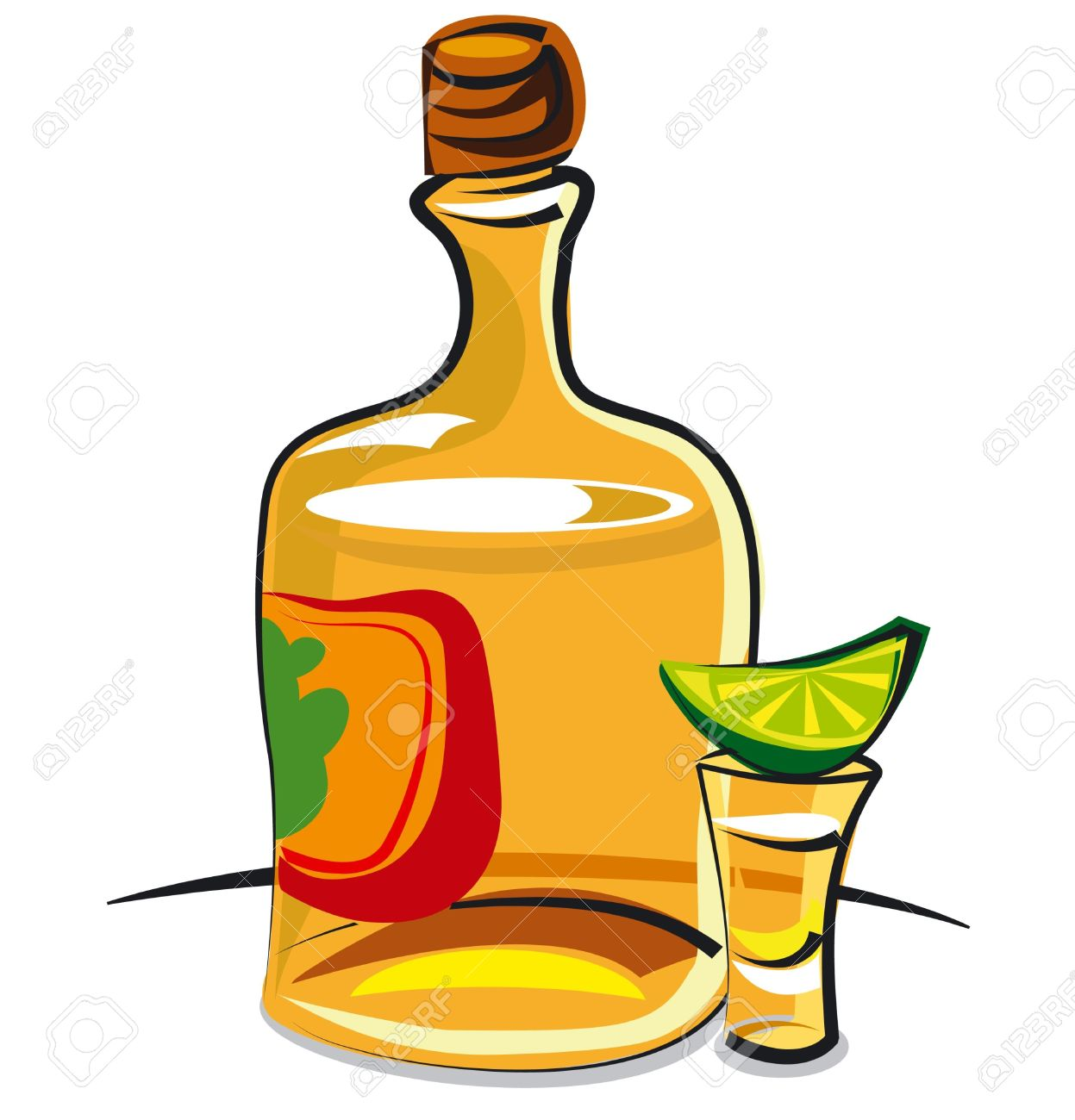 1247x1300 Tequila Clipart Tequila Shot