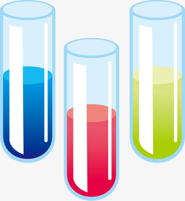 650x706 Vector Test Tube, Test Tube, Vector, Experiment Png And Vector For