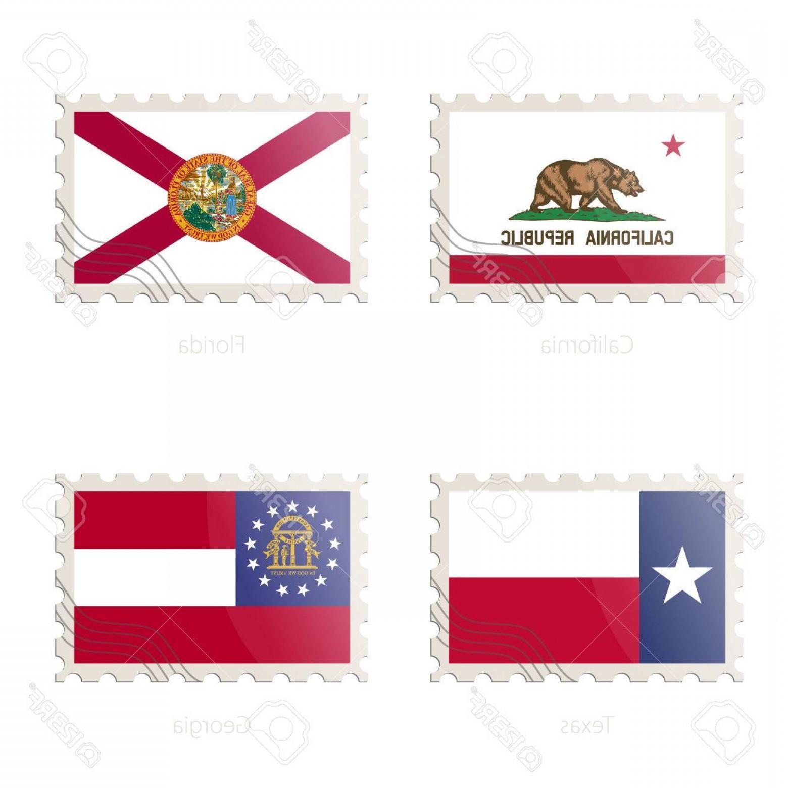 1560x1560 Plain Black And White Vector Texas Flag Arenawp