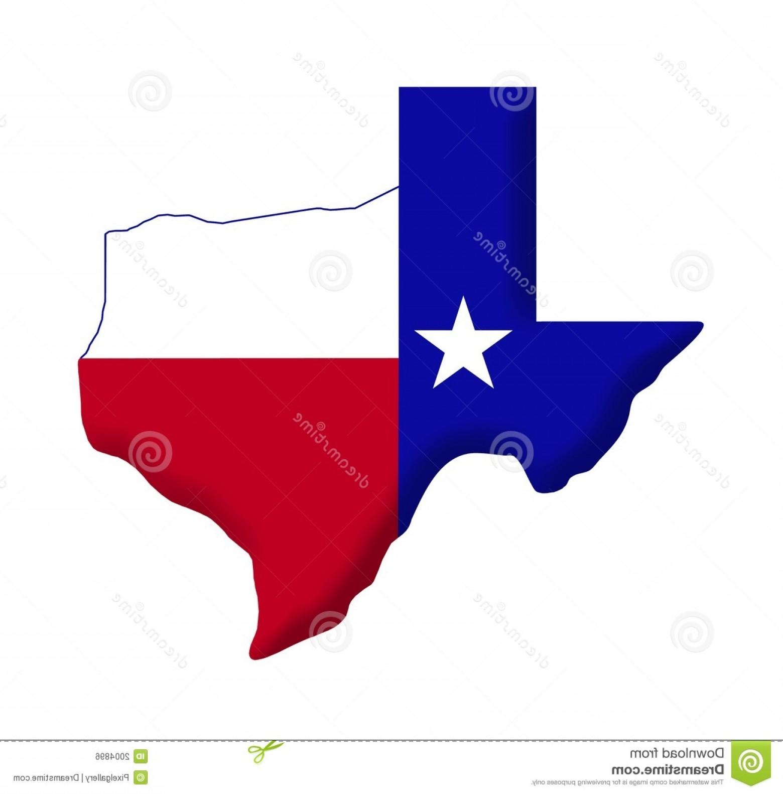 1560x1582 Royalty Free Stock Image Texas Flag Image Orangiausa