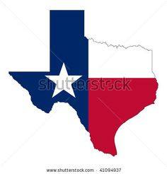 236x246 19 Best Texas Flag Designs Images Texas Flags, Blue