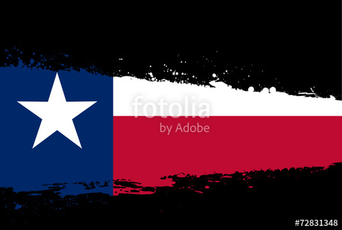500x336 Texas Flag Splash Stock Image And Royalty Free Vector Files On