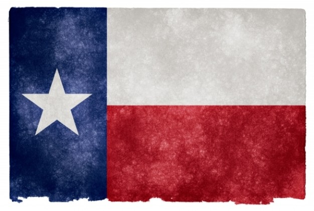 626x421 Texas Flag Vectors, Photos And Psd Files Free Download