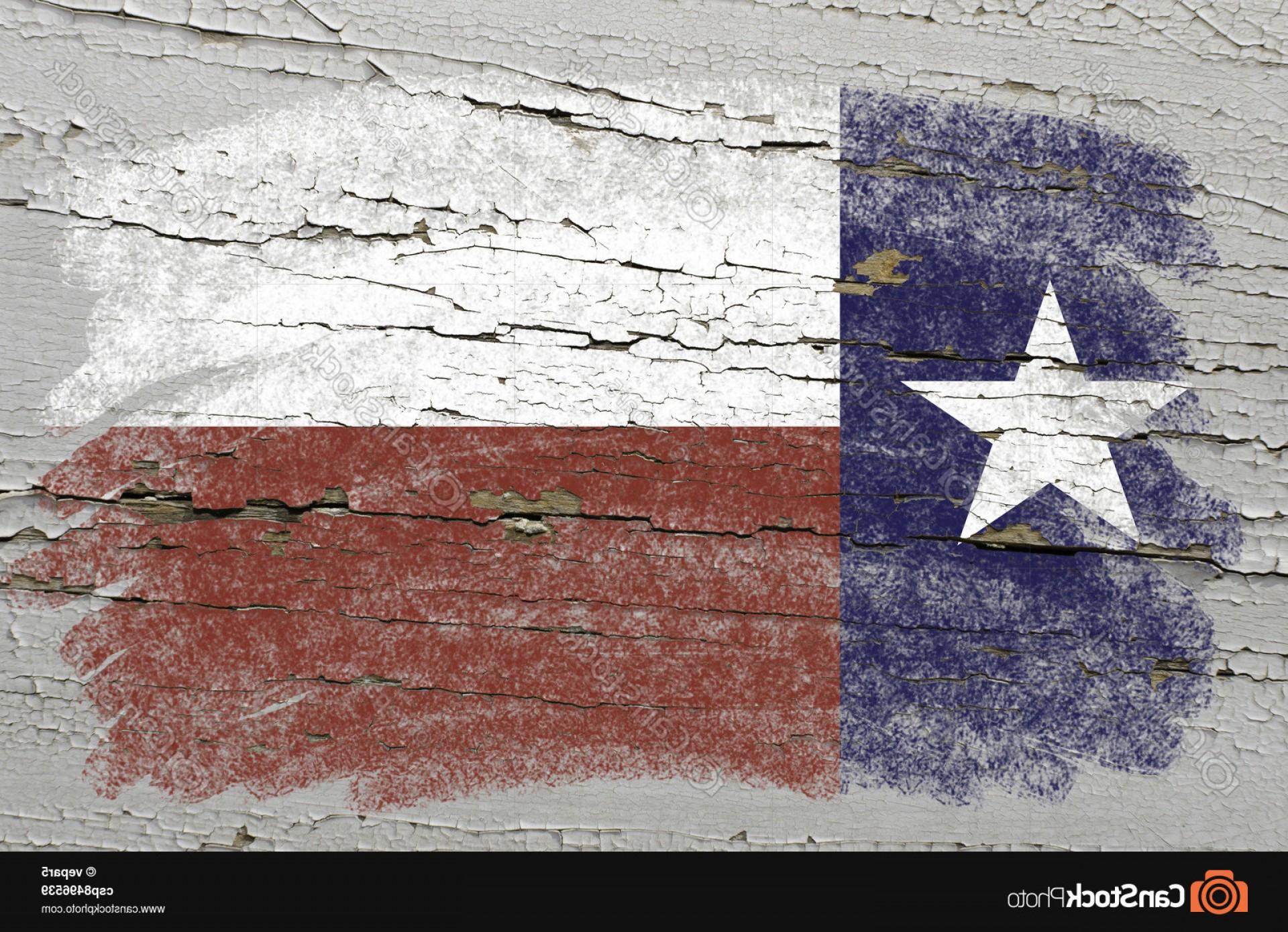 1920x1390 Texas Grunge Flag Vector Arenawp