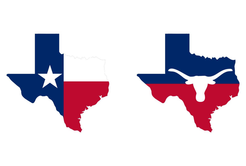 1500x1013 Texas Clipart Free Download On Kathleenhalme