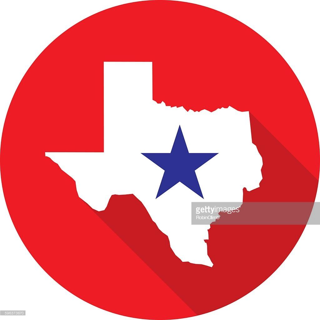 1024x1024 Free Texas Icon Vector 9880 Download Texas Icon Vector