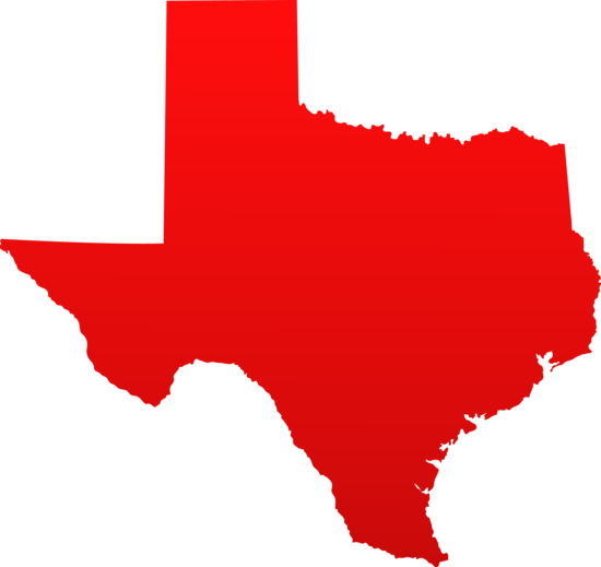 550x519 State Of Texas Outline Clip Art Free Vector For Download 7