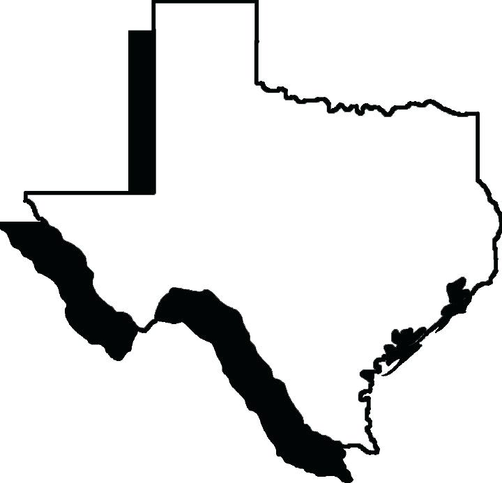 720x693 Texas Clip Art Outline Free Of Waving Flag Jsonfiddle