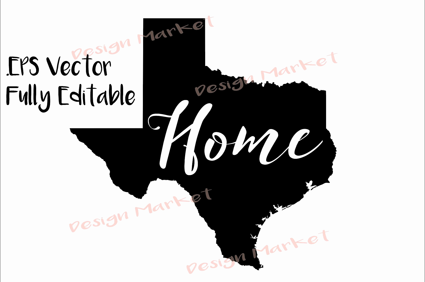 1740x1156 Texas Map Vector Art Fresh Texas Map Outline Us State Shape Stock