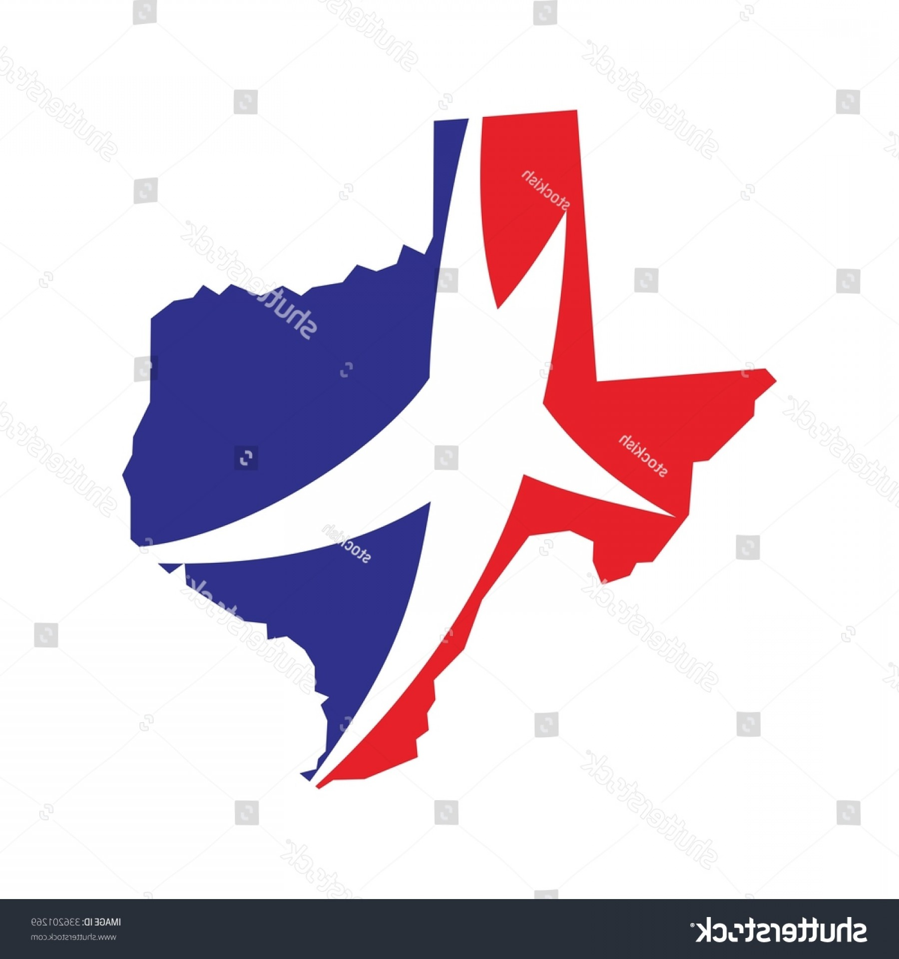 1800x1920 Texas Vector Logo Map Lone Star Createmepink