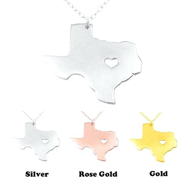 640x640 Maps Outline Of Texas Map Smooth Simplified Us State Shape Vector
