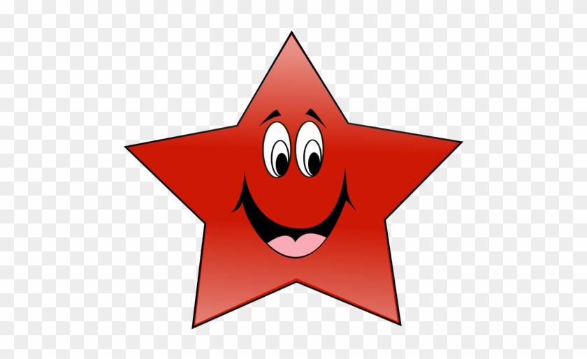 840x514 1927 Free Smiling Texas Star Vector Public Domain Vectors