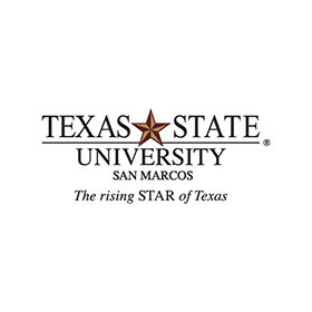 280x280 Texas State University San Marcos Logo Vector Download Free