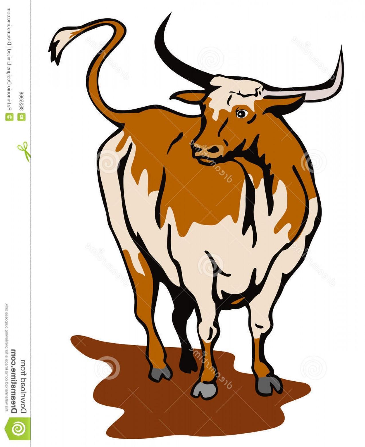 1274x1560 Texas Longhorn Logo Vector Art Sohadacouri