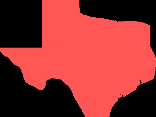 640x480 Texas Vector Art 4