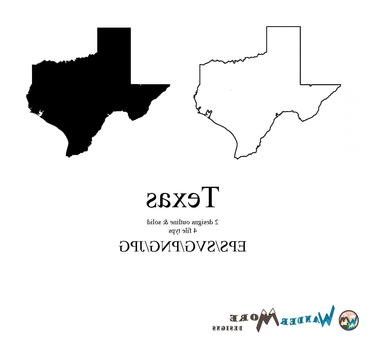 2935x2769 Texas Vector State Clipart Texas Svg Sohadacouri
