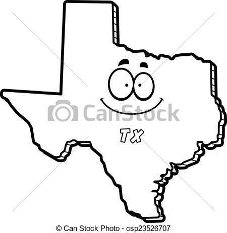 450x463 Texas Clipart Cartoon ~ Frames ~ Illustrations ~ Hd Images ~ Photo