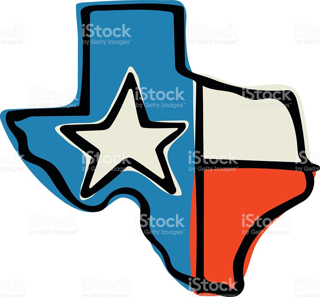 1024x950 Texas Clipart Pichers ~ Frames ~ Illustrations ~ Hd Images ~ Photo