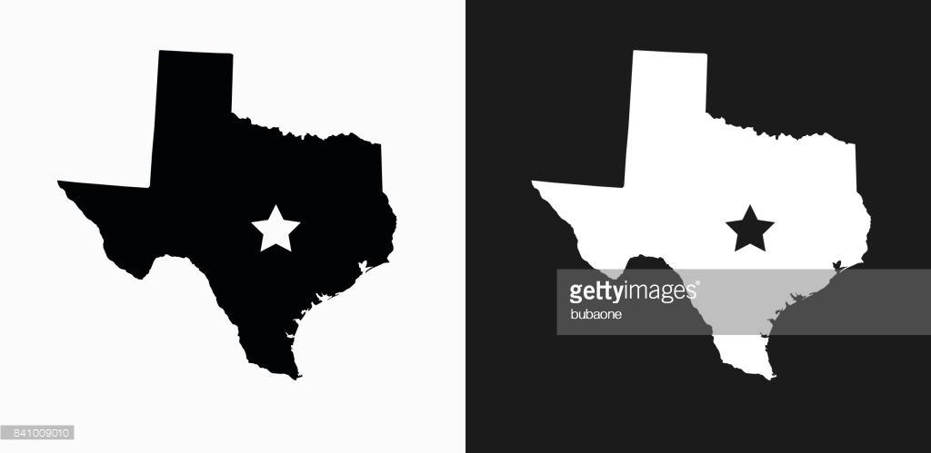 1024x499 Free Texas Icon 404987 Download Texas Icon