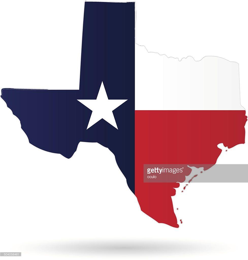 977x1024 Vector Art Texas Flag Austin Texas Flags And