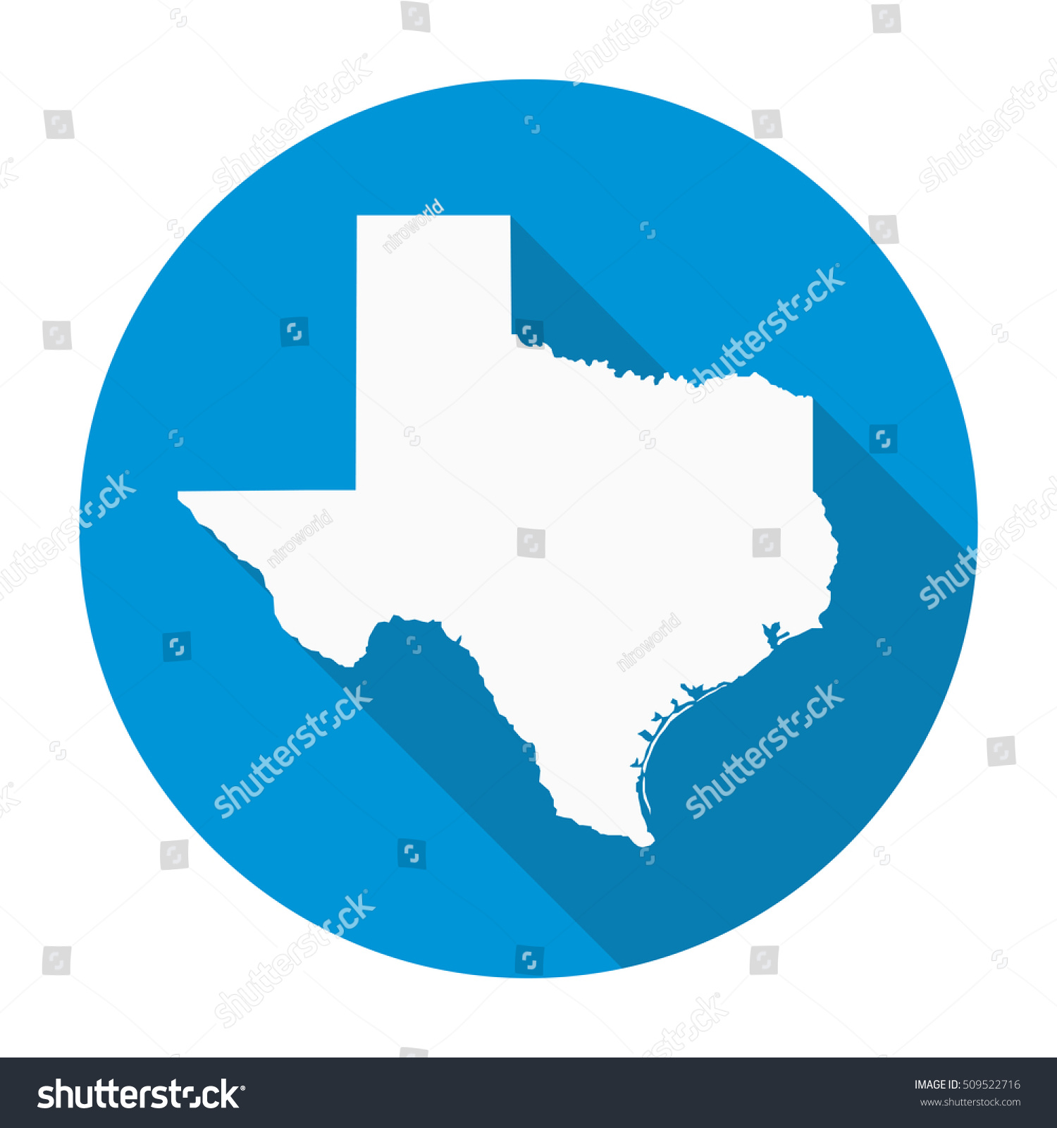 1500x1600 Free Texas Icon Vector 9869 Download Texas Icon Vector