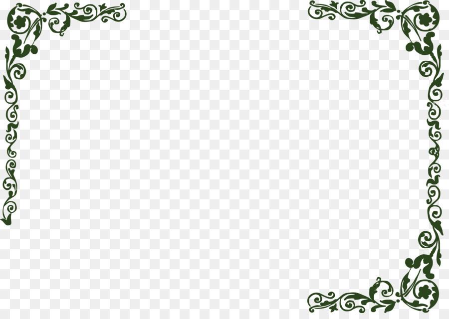 900x640 Flower Illustration