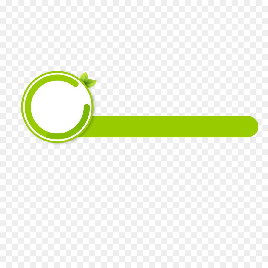 900x900 Green Euclidean Vector Download