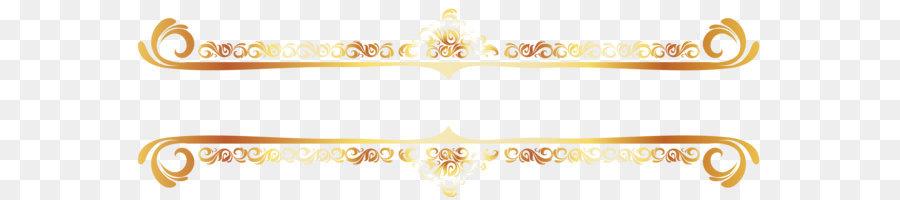 900x200 Brand Yellow Pattern