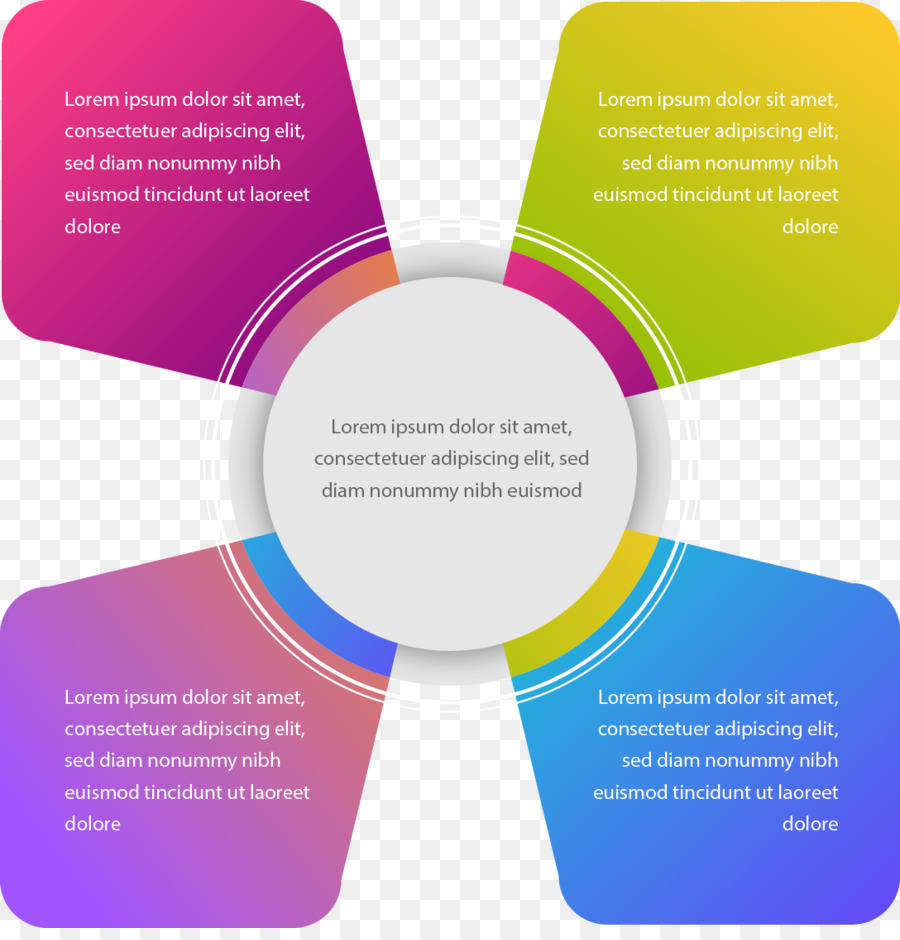 900x940 Download Text Box Vector Colorful Textbox