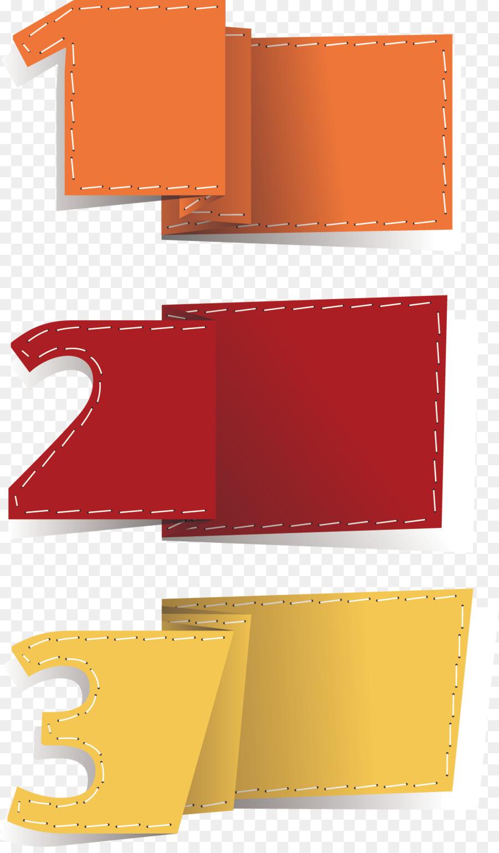 900x1540 Euclidean Vector Element Text Box
